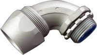 90 Degrees Heavy Series Conduit Fittings,fixed type: YALS